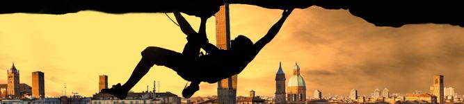 Federcarrozzieri e Carta di Bologna sempre più su