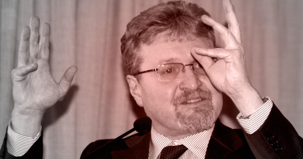 Stefano Mannacio