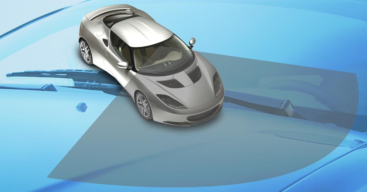 ADAS, Sistemi avanzati di assistenza al guidatore