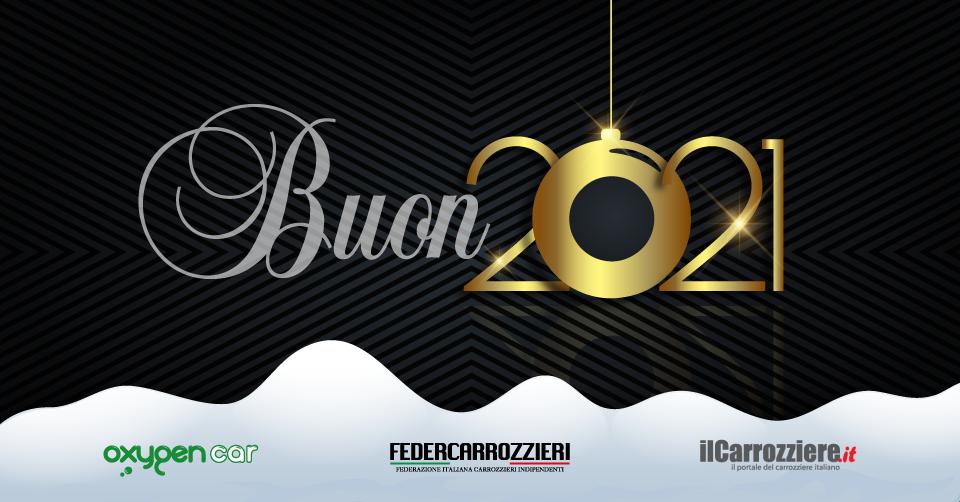 ilcarrozziere2021